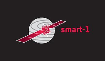 Smart-1 negative