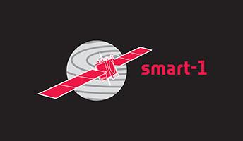 Smart-1 no gradient negative