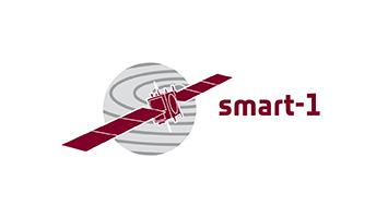 Smart-1 no gradient